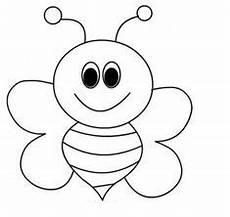 Biene Malvorlagen Xing Biene Lizenzfreie Bilder 10049766 Vorlage