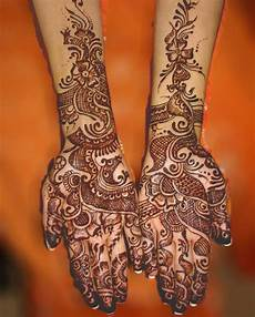 venny wildha henna tattoo designs