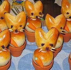 Ostergeschenke Basteln Für Eltern - welche ostergeschenke f 252 r meine eltern geschenk ostern