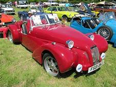 78  Images About 2cv Stuff On Pinterest The Flyer Cars