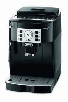 kaffeemaschine mit mahlwerk delonghi ecam vollautomat