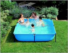 piscine tubulaire intex pas cher 467614 piscine gonflable
