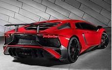 lamborghini aventador sv roadster scheda tecnica lamborghini aventador lp 750 4 sv 2015 2015 precio y ficha t 233 cnica km77 com