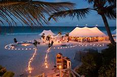 beautiful beach wedding simple beach wedding beach wedding reception beach wedding inspiration