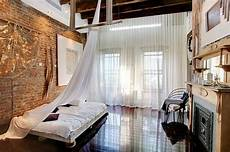 picking out window coverings for the bedroom sheer curtains ideas pictures design inspiration
