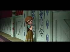 Frozen Malvorlagen Bahasa Indonesia Frozen Do You Want To Build A Snowman Bahasa Indonesia