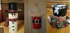adornos de navidad con latas de leche adornos de navidad con latas de leche dulceros con latas
