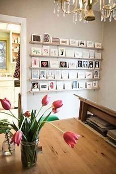 postkarten aufhängen ideen die 113 besten bilder zu postkarten aufh 228 ngen ideen