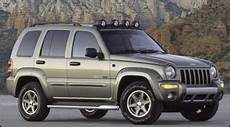 how to work on cars 2003 jeep liberty parking system 2003 jeep liberty specifications car specs auto123