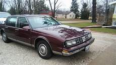 how cars run 1994 oldsmobile 98 navigation system 1990 oldsmobile ninety eight overview cargurus