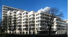 haus der architektur file berlin tiergarten reichpietschufer shell haus jpg