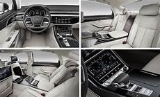 audi a8 interior 2018 cena audi a8 2018 price in pakistan release date new model