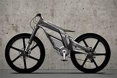 Audi E Bike - audi e bike w 246 rthersee uncrate