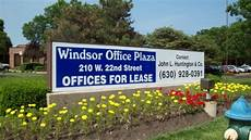 Property Management Usa by Property Management Signs Are Essential To Lease And