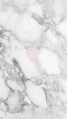 Iphone Wallpaper Quotes Marble by Iphone Wallpaper Marble Quotes Andro Wall