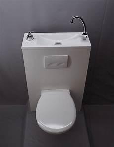 toilette avec lavabo intégré wc suspendu avec vasque galerie page 4