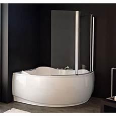 vasche idromassaggio con box doccia vasca angolare idromassaggio 150 x 150 cm