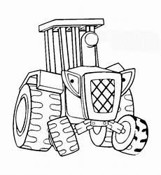 sch 246 ne ausmalbilder malvorlagen traktor ausdrucken 1