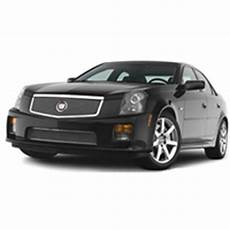 free car repair manuals 2006 cadillac cts v interior lighting cadillac cts service manual 2006 2007 pdf automotive service manual