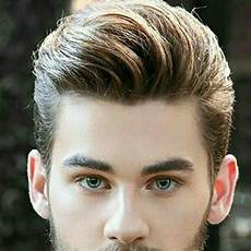 cool men s hairstyles to try in 2018 lifestyle by ps