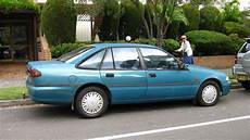 how can i learn about cars 1993 toyota previa auto manual aussie old parked cars 1993 toyota lexcen csi sedan