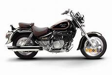 hyosung aquila 125 2018 race hyosung aquila 125 motorcycle price in 2018 archives