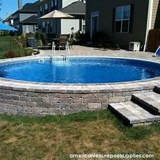 26 best pools images on f 252 r pool verkleidung