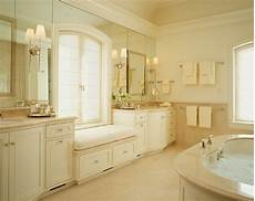 bathroom ideas his and ideas for his and hers bathroom designs jrossi construction