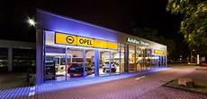 Mit Tempo In Die Zukunft Opel Geh 246 Rt Zur Groupe Psa
