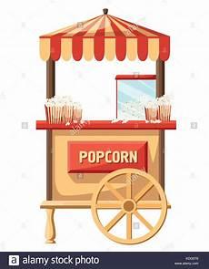 vender votre voiture fr popcorn panier carnival et magasin panier festival