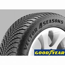 anvelopa all season goodyear vector 4seasons g2 vw 195 65