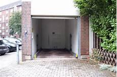 Garage Düsseldorf Bilk garage in d 252 sseldorf bilk ines biedermann immobilien