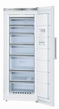 offerte congelatori verticali a cassetti congelatori da affiancare al frigo cose di casa