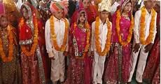 Topmodel Malvorlagen Untuk Anak Anak Pelacur Dikahwinkan Ramai Ramai Dalam Satu Majlis Di