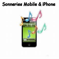 sonnerie pour message gratuite t 201 l 201 charger sonnerie portable gratuit tontons flingueurs