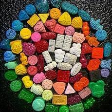 teile drogen xtc pillen wirkung erfahrungen hintergr 252 nde