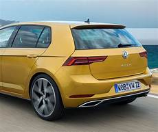 Vw Golf Mk8 Will Its Transformation In 43 Years