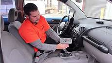 manual repair free 1994 ford taurus regenerative braking service manual how to remove the boot on a 1998 ford taurus rack and pinion mercedes benz