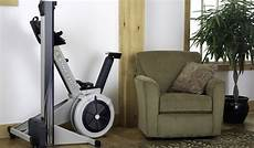 model e indoor rower durable for fitness