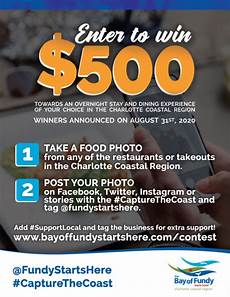 win 500 towards an overnight stay diner blog kool 98
