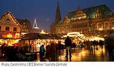 events and festivals in europe