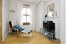 armadio per soggiorno armadio o guardaroba 10 idee adatte ad ogni tipo di
