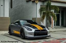 Gallery Best Of Supercars In Malaysia  GTspirit