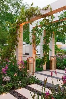 Garten Umgestalten Ideen - 1001 moderne und stilvolle garten ideen zur inspiration