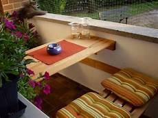 terrasse balkon mein domizil terkina45 4777