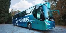 flixbus frankfurt berlin flixbus setzt erstmals e fernbus in deutschland ein