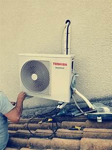 pose de climatisation optionelect vente et pose de climatisation r 233 versible 224