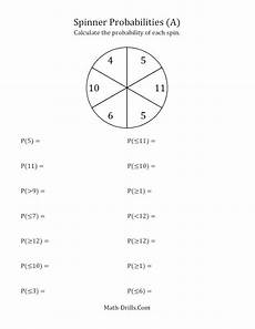 probability compound events worksheets 5766 probability of compound events worksheet briefencounters