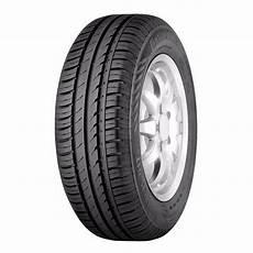 pneu continental 175 65 r14 contiecocontact 3 82t 175 65