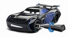 revell cars 3 jackson junior kit 689739800046 ebay